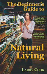 Pdf essential oils: the young living book guide of natural remedies f….